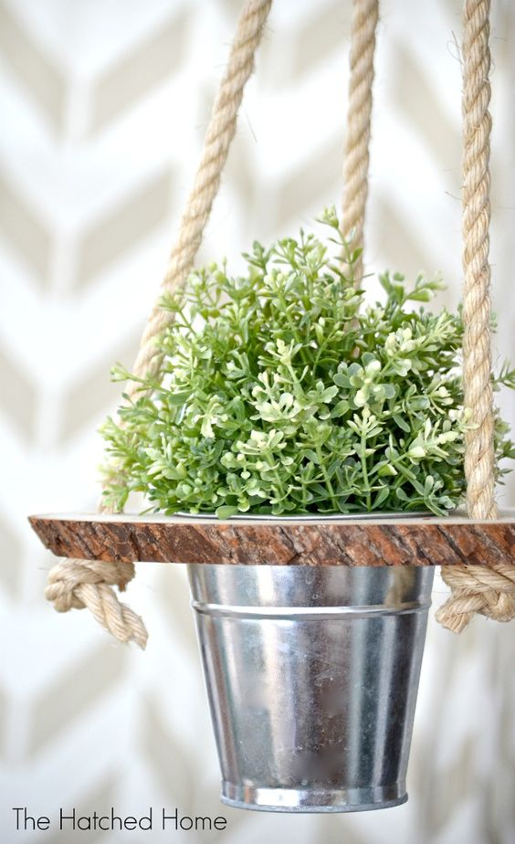 diy-hanging-planter-pots-11