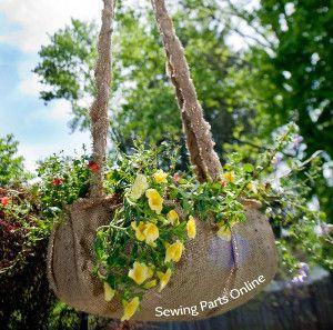 diy-hanging-planter-pots-12