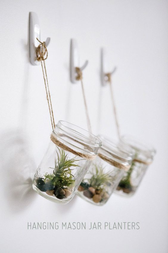 diy-hanging-planter-pots-2