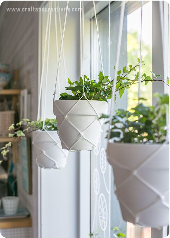diy-hanging-planter-pots-4