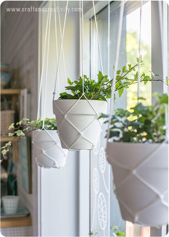 diy-hanging-planter-pots-4