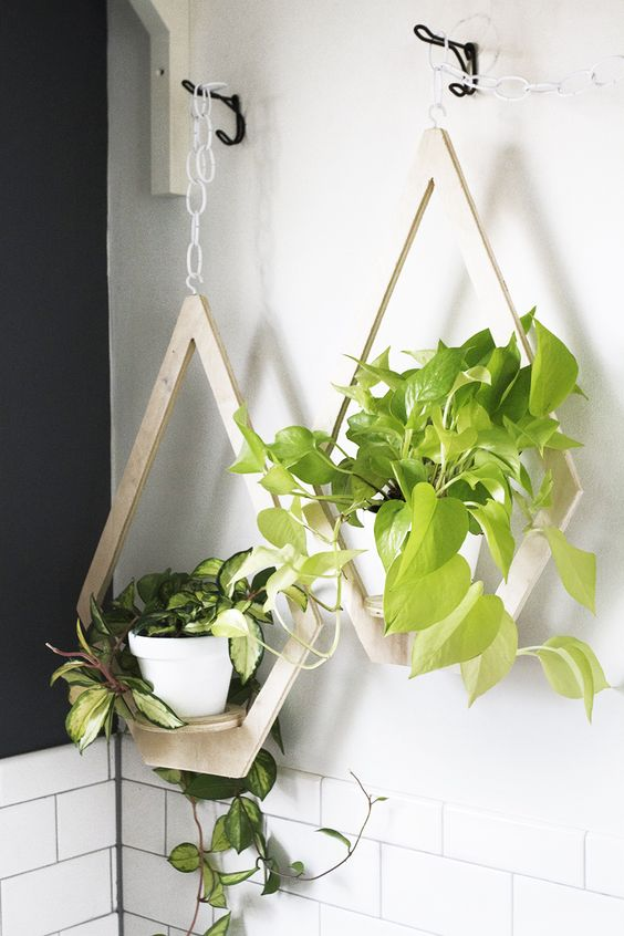diy-hanging-planter-pots-5