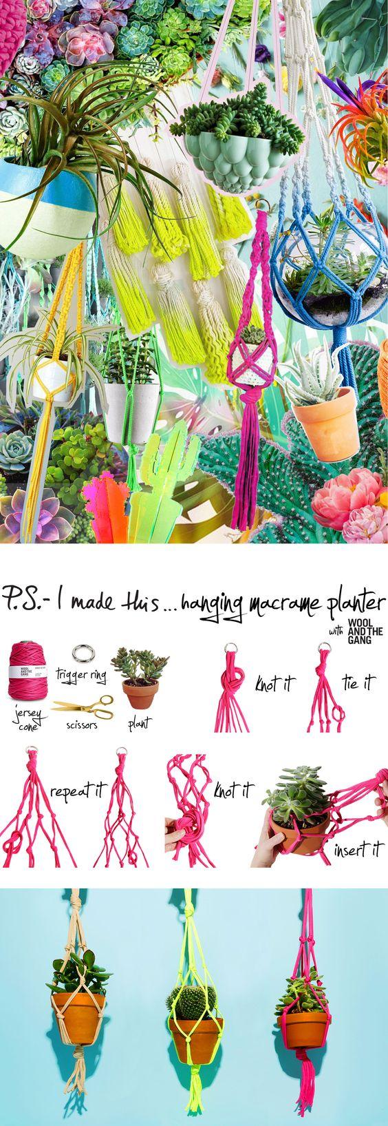 diy-hanging-planter-pots-6