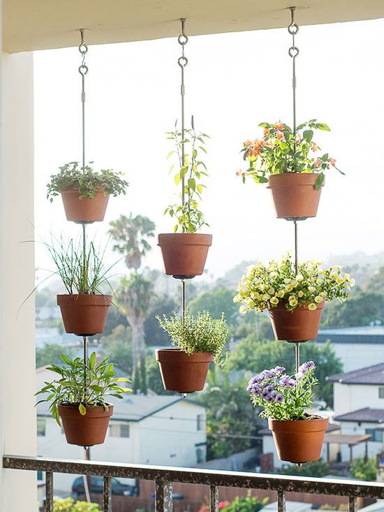 diy-hanging-planter-pots-7