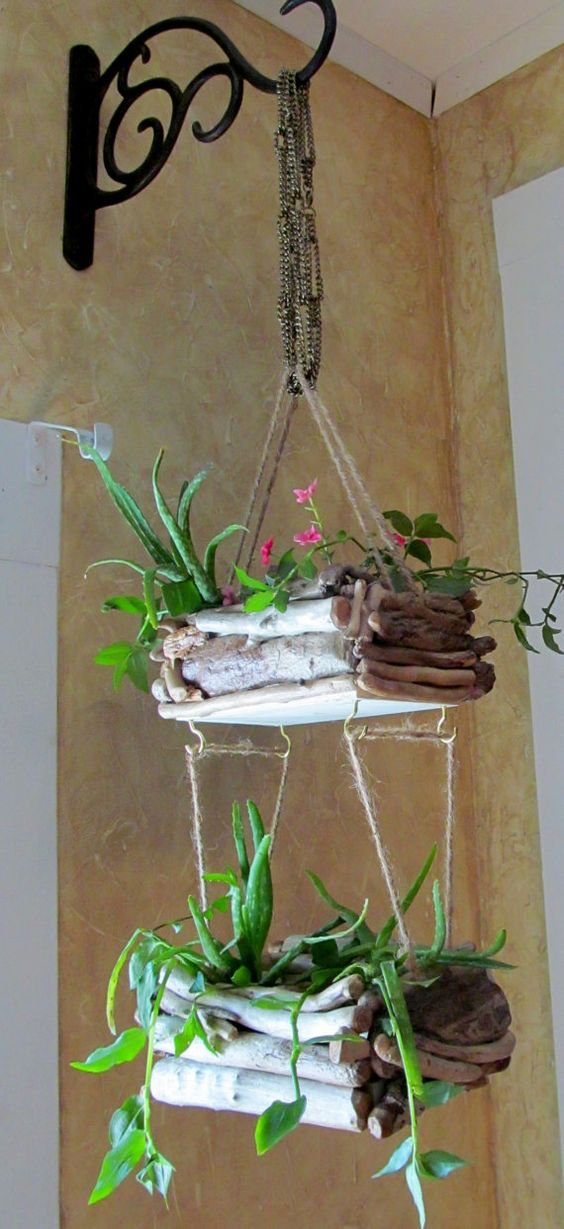 diy-hanging-planter-pots-8