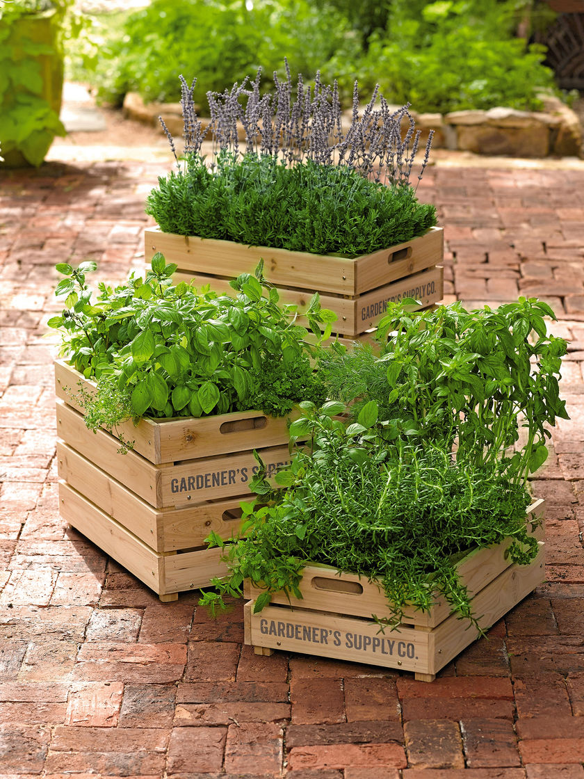 diy-pallet-planter-box-3
