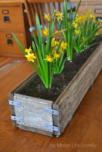 diy-pallet-planter-box-5
