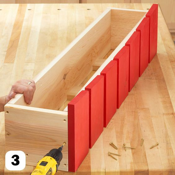 diy-planter-box-ideas-plans-4