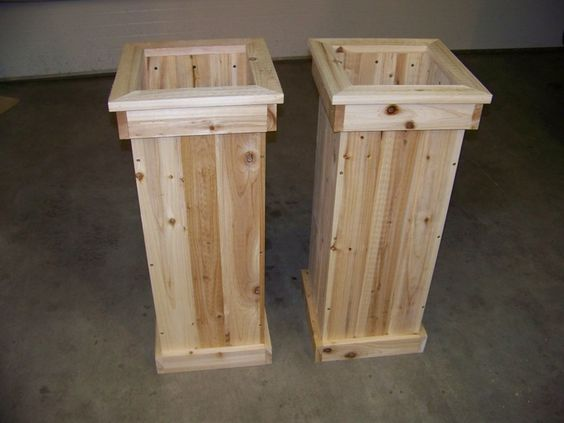 diy-planter-box-ideas-plans-5