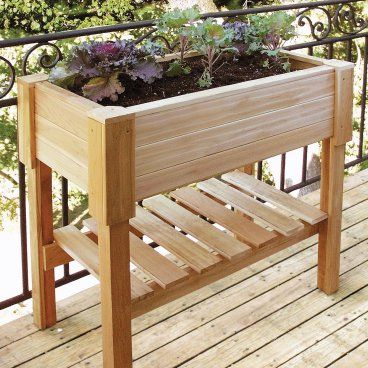 diy-planter-box-ideas-plans-6