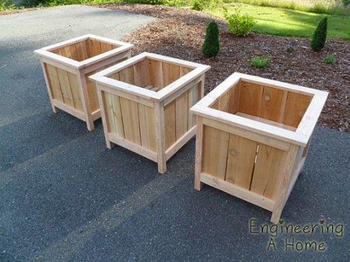 diy-planter-box-ideas-plans-7