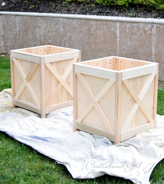 diy-planter-box-ideas-plans-8