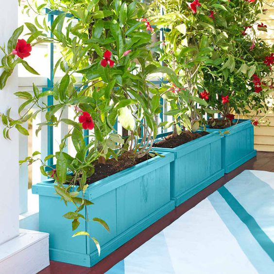 diy-planter-box-ideas-plans-9