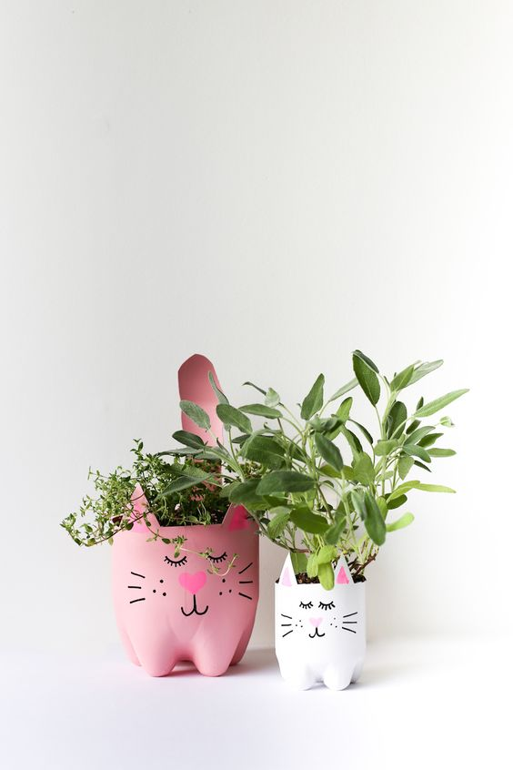 diy-pot-planters-pot-plants-1