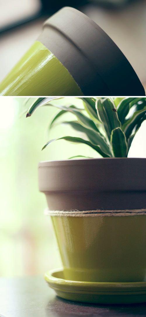 diy-pot-planters-pot-plants-2