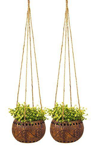 diy-pot-planters-pot-plants-6