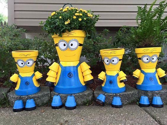 diy-pot-planters-pot-plants-7