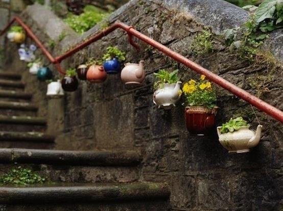 diy-railing-planter-1