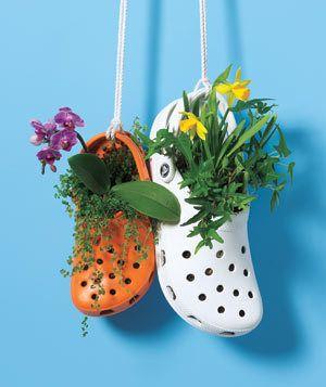 diy-reycled-planter-for-kids-2