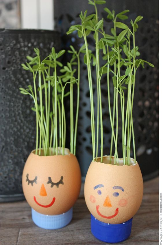 diy-reycled-planter-for-kids-4