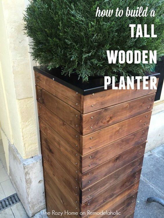 diy-tall-planter-box-4