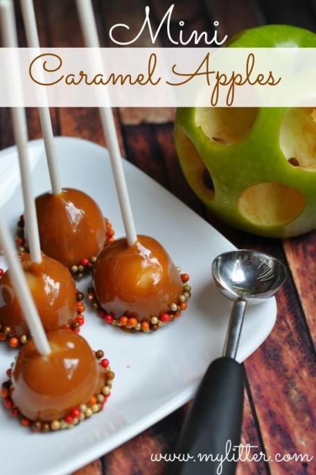 53 Diy Thanksgiving Cookies Treats Ornaments And Pumpkin