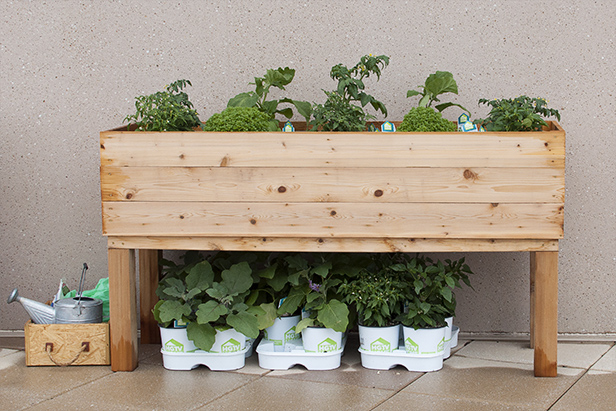 diy-wooden-planter-1