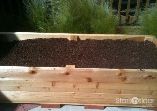 diy-wooden-planter-2