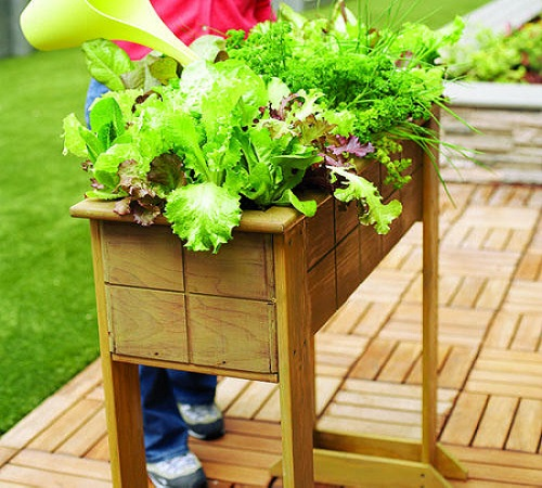 diy-wooden-planter-5