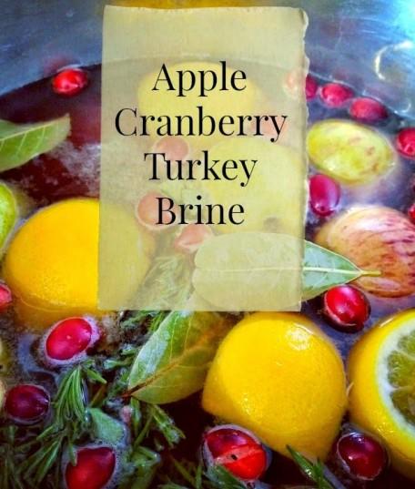 Top Thanksgiving Turkey Recipes