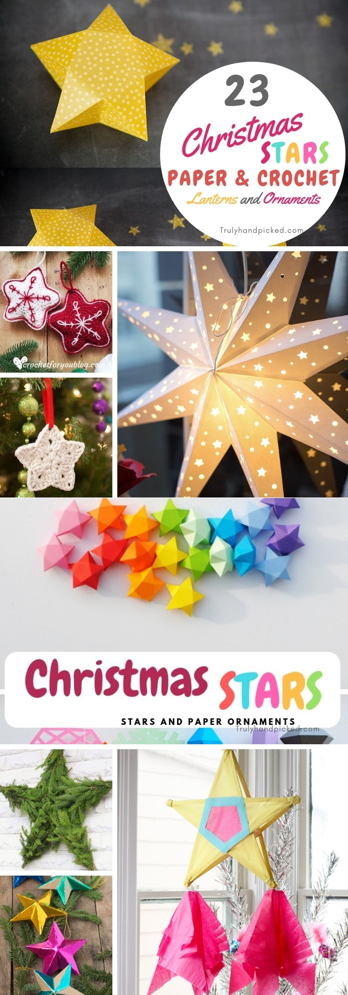 whenever we think of a perfect christmas decoration some specific items instantly occur in our mind and christmas stars are definitely the mentionable one