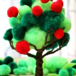 18 DIY Pipe Cleaner Crafts Ideas for Kids