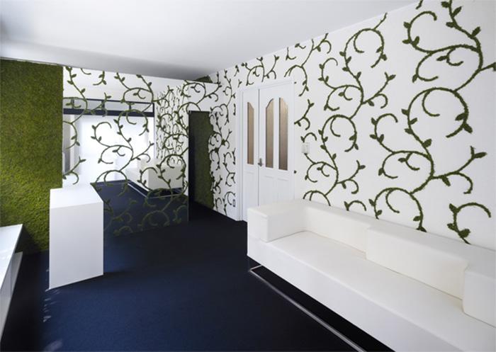 moss-wall-art-ideas