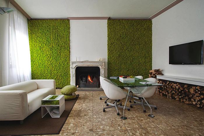 moss-wall-art