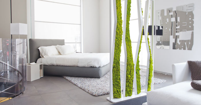 room-divider-with-wall-moss