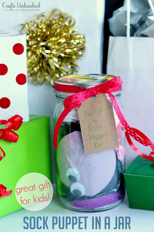 44 inexpensive christmas gifts diy gift ideas and for Jar crafts for gifts