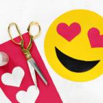 DIY Emoji Crafts #42 Step by Step Emoji Ideas