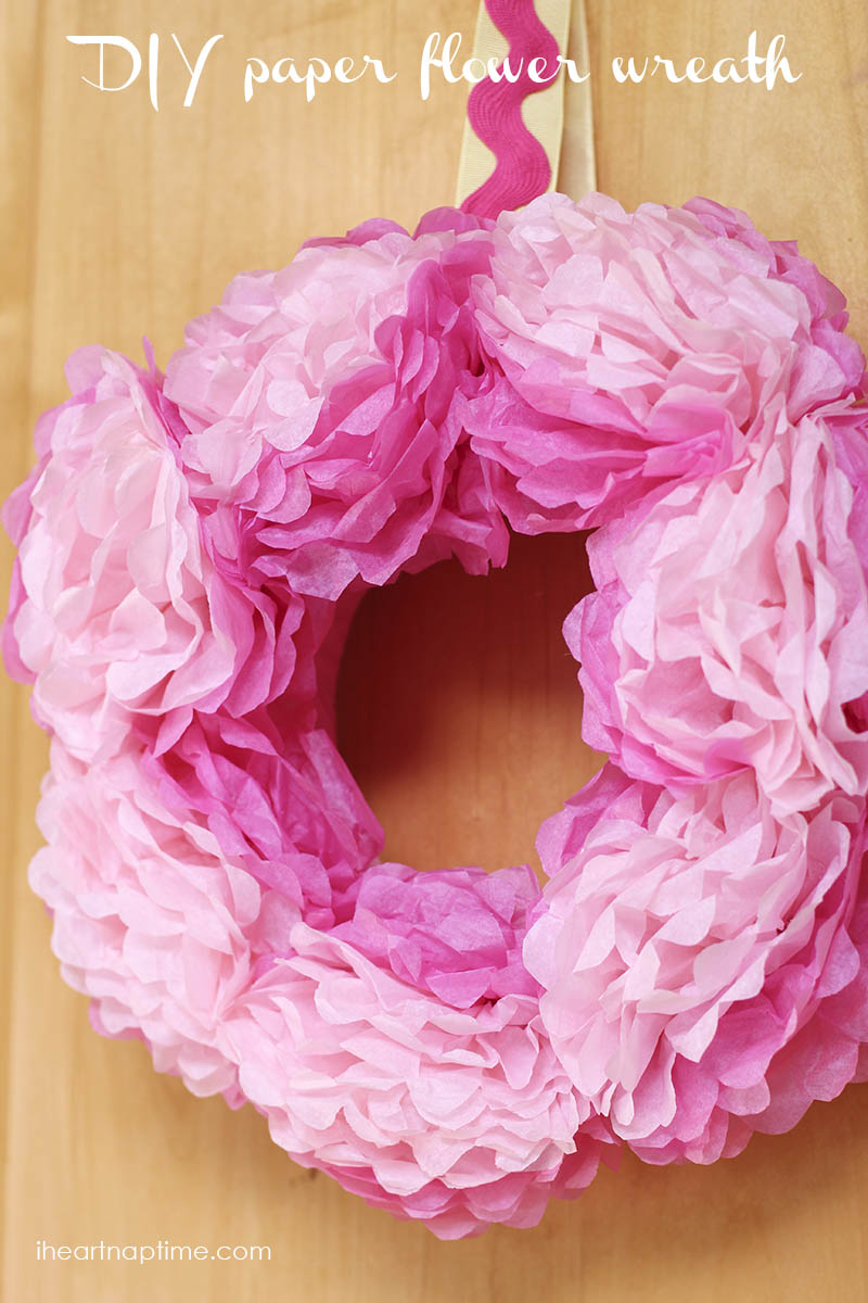 Tissue Paper Flower Wallpaper Flowers Healthy