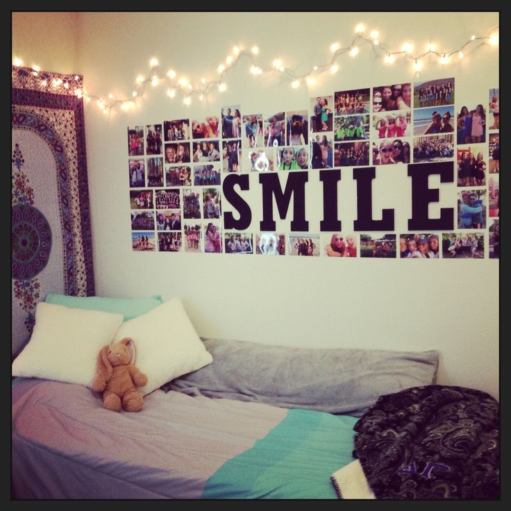 23 DIY Dorm Room Decor. This is My Dorm Room  23 Inspiring and Creative DIY Dorm Room Decor