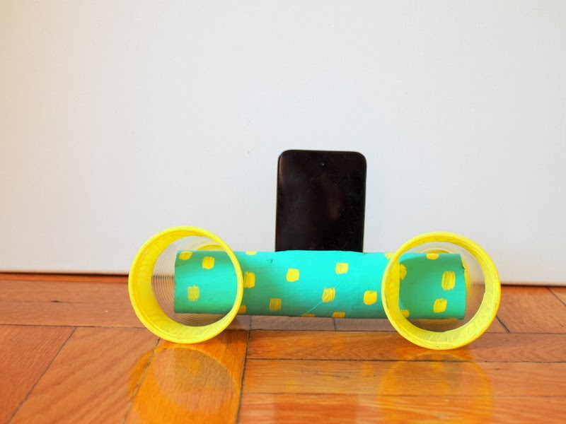 45 Diy Toilet Paper Roll Crafts Relaxing For You And Engaging For Kids