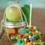 24 DIY Mason Jar Gifts: Gifts in a Jar