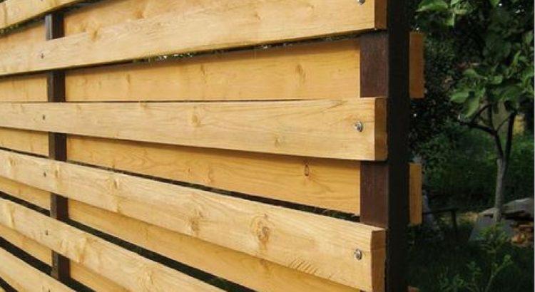 Farmhouse Bench Diy Easy