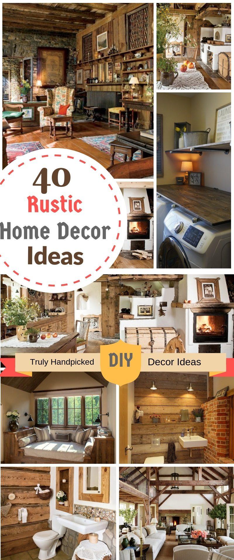 Diy Home Decor Ideas Living Room Youtube