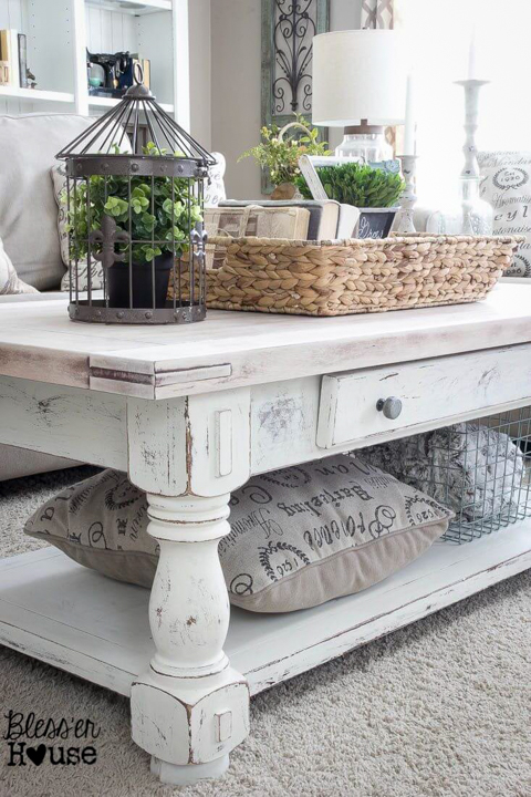 Rustic Coffee Table Centerpieces.Rustic Coffee Table Decorations Best Coffee In The World
