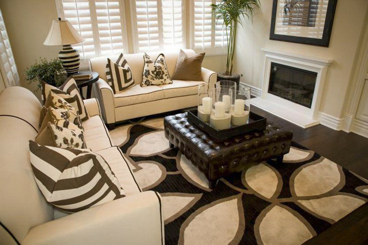 40 Coffee Table Decor Quick Eye Catching Styling Ideas