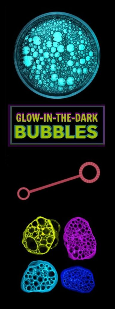 45 Glow In The Dark Party Ideas Neon Night Glow Party Food Paint Ideas